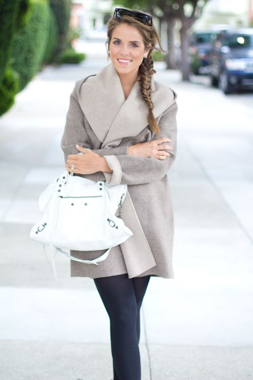 Gal Meets Glam ♥ A San Francisco Based Style and Beauty Blog by Julia Engel ♥ Page 122