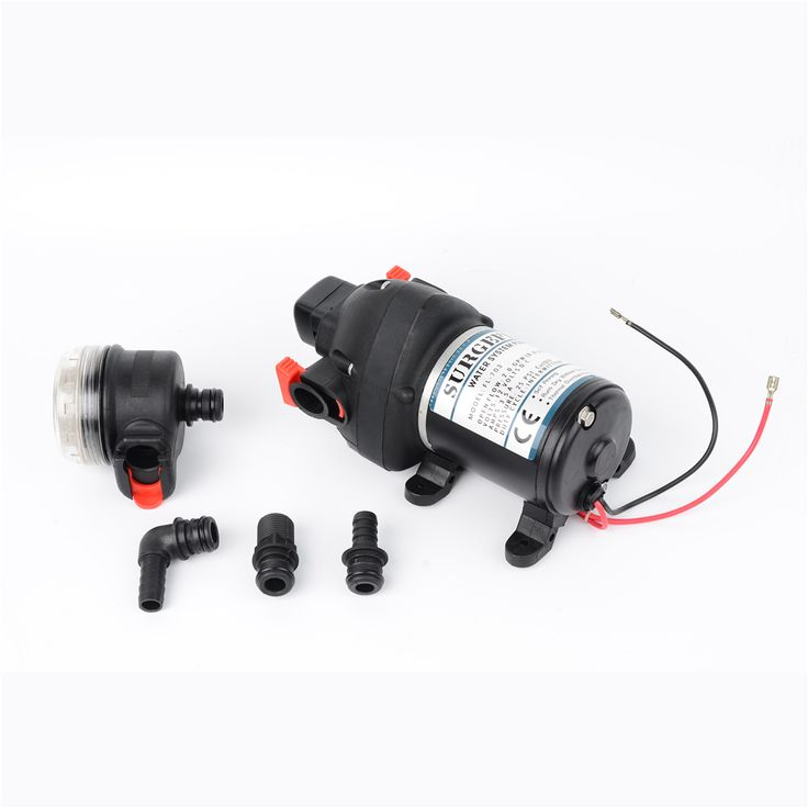25 Best Ideas About Water Pump Price On Pinterest
