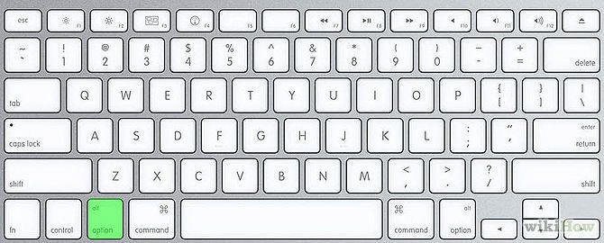 how to make a sad face using alt keys