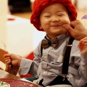 Chubby Song Minguk