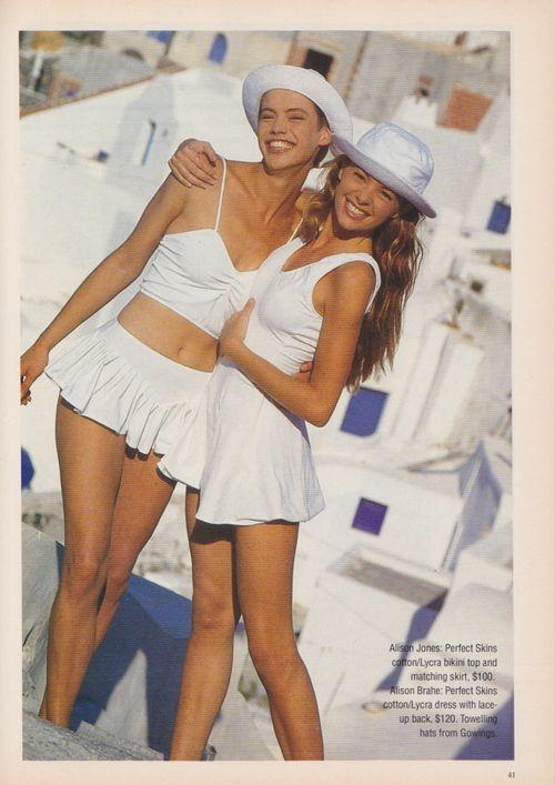 Dolly December 1990 | Alison Brahe & Jones 04.jpeg