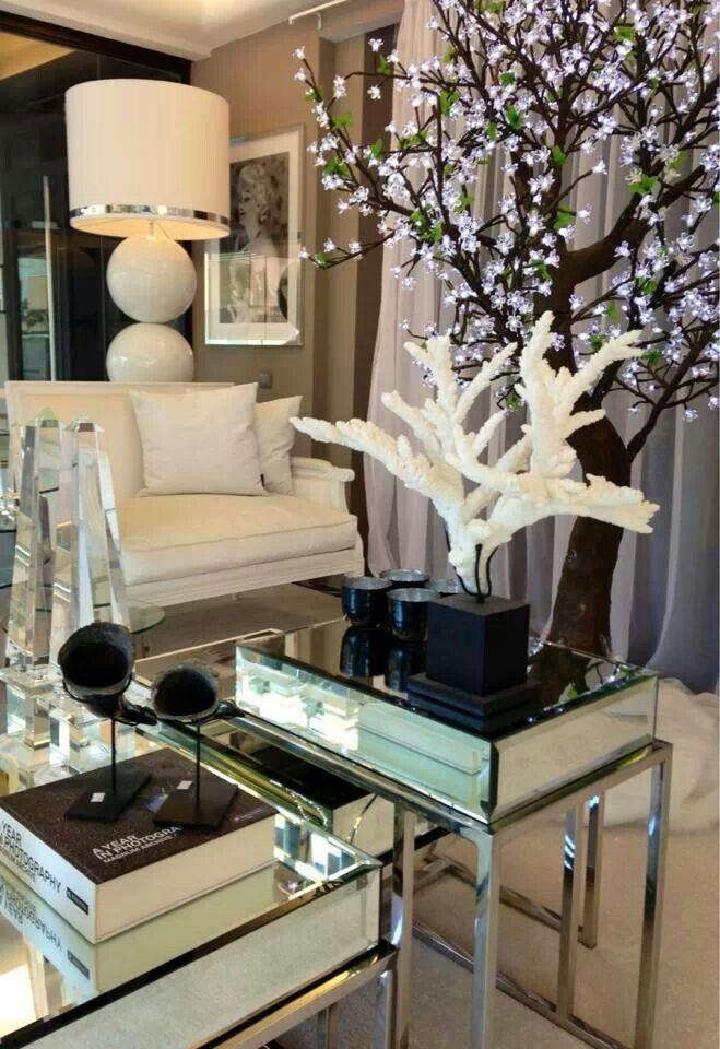 Metropolitan Luxury by Eric Kuster