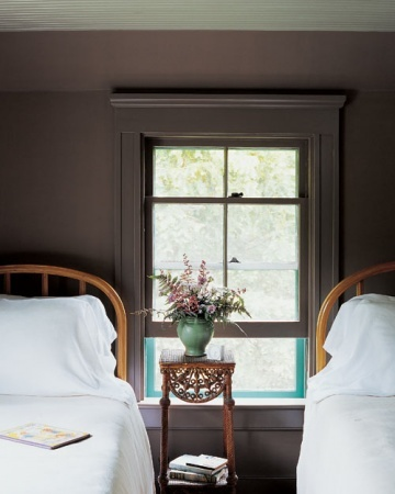 Best 71 Martha Stewart S Homes Ideas On Pinterest Farms