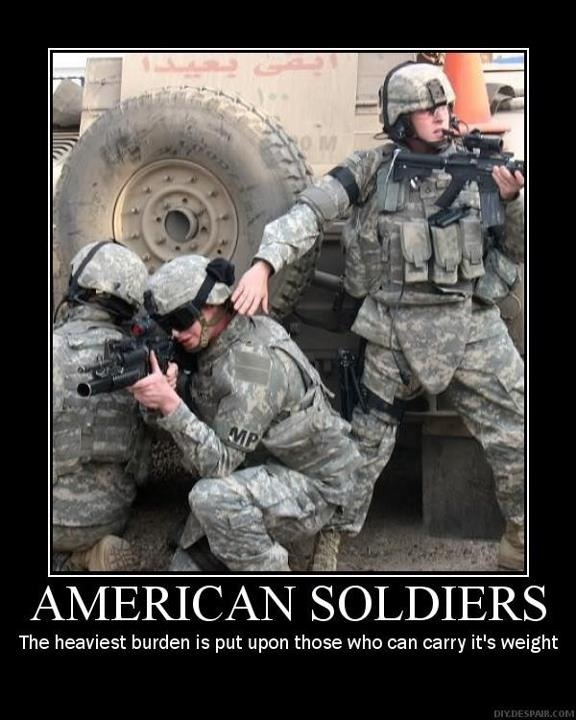 928 Best Images About Military Stuff On Pinterest
