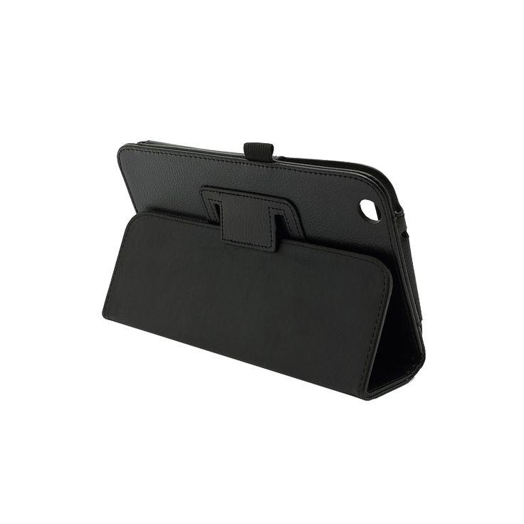 Θήκη Grain Folio για Galaxy Tab 3 8.0 T3100