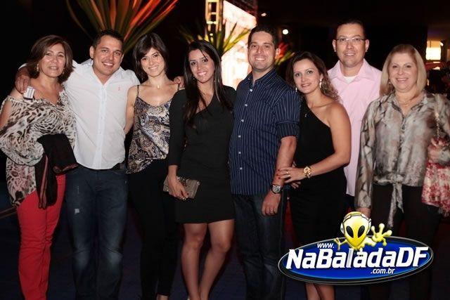 moda_e_viola_com_chitaozinho_e_xororo-08 on NaBaladaDF  http://www.nabaladadf.com.br/portal_2013/coberturas/cobertura-moda-viola-com-chitaozinho-xororo-arena-brasilia-15112013/#sg8