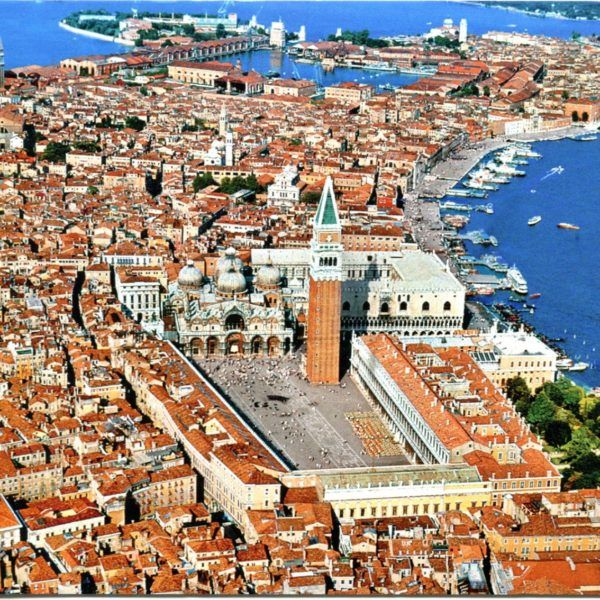4931 Best Images About Venice Italy
