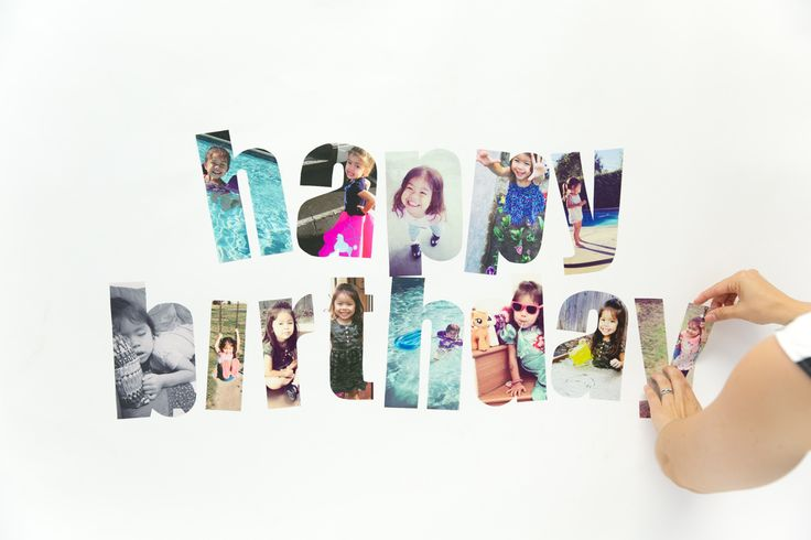 DIY Photo Banner & Giveaway!   Snaps: A Blog from SnapBox