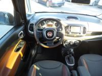 Used 2014 Fiat 500L in Gastonia, North Carolina | CarMax
