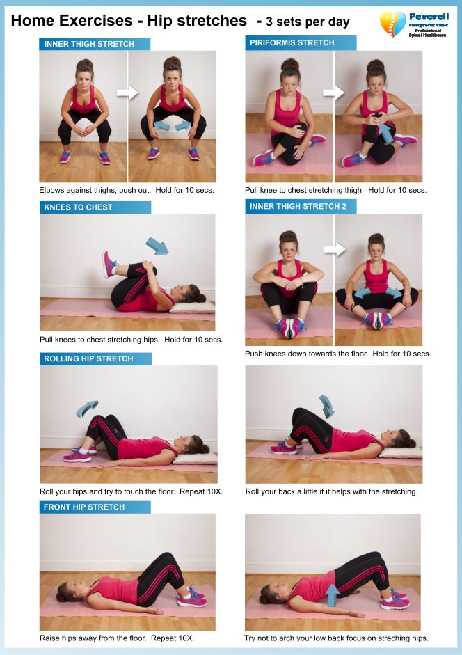 3978 best images about Fitness on Pinterest