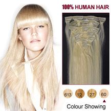 Now you can add instant length to your hair by trying our tape In Hair Extensions Canada.  It is very simple to apply and remove. These are great options to conventional extensions.    http://www.markethairextensions.ca
