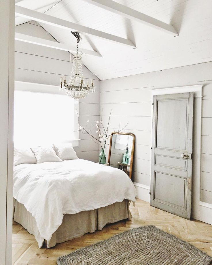 25 best ideas about white painted floors on pinterest white wood floors white flooring and. Black Bedroom Furniture Sets. Home Design Ideas