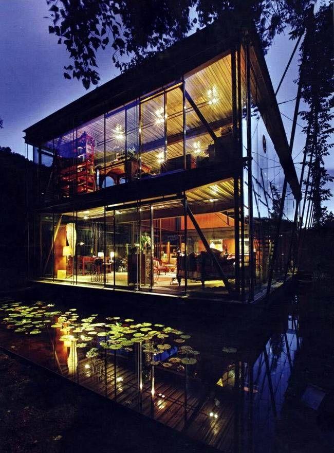 Emine Uşaklıgil evi - Alataş Mimarlik