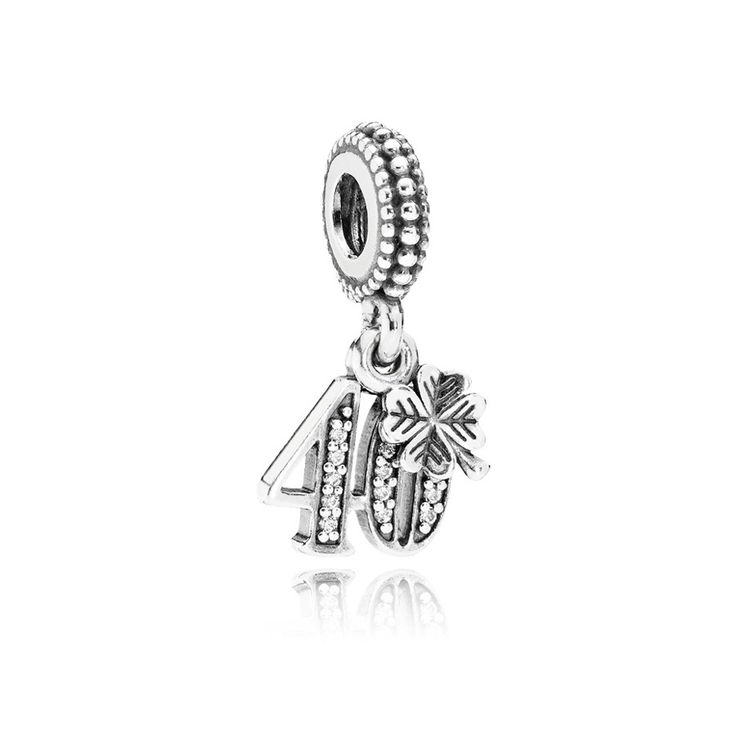 13 best Pandora birthday charms images on Pinterest Pandora