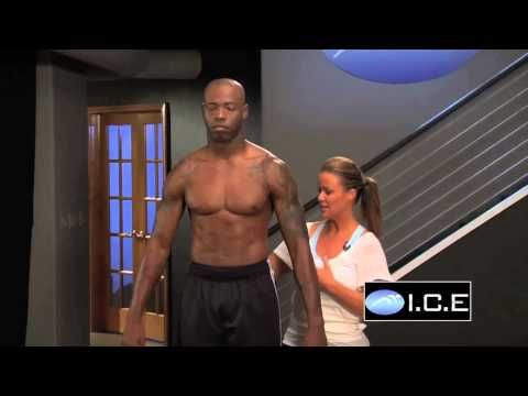 Ashley Black:Here's the SECRET! The TRUTH about your ABS! The INNER CORE revealed! - YouTube