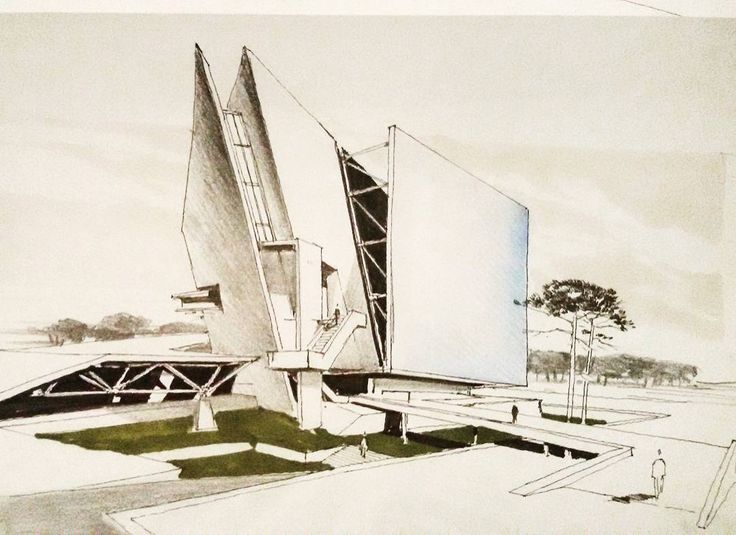 Architecture Drawing Hand 630 best hand work images on pinterest | sketches, architectural