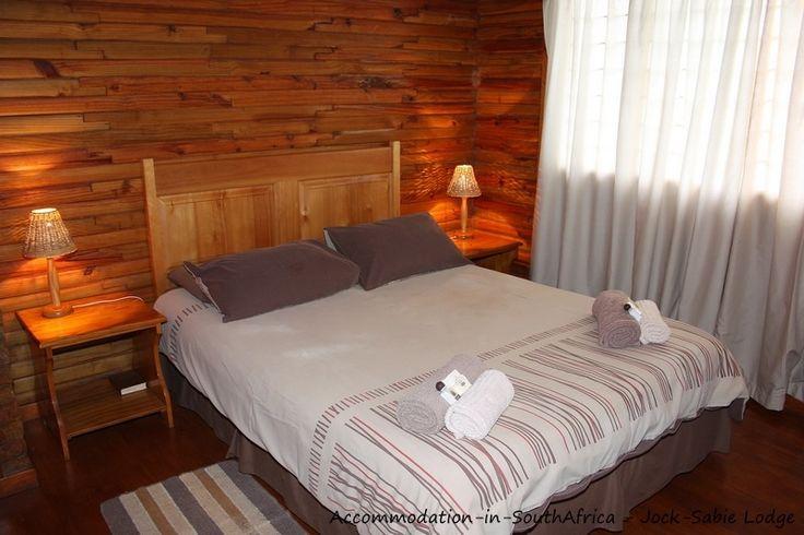 Jock-Sabie Lodge accommodation. http://www.accommodation-in-southafrica.co.za/Mpumalanga/Sabie/JockSabieLodge.aspx