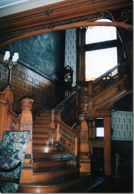 28 best images about high steppin 39 stairways on pinterest for Victorian spiral staircase