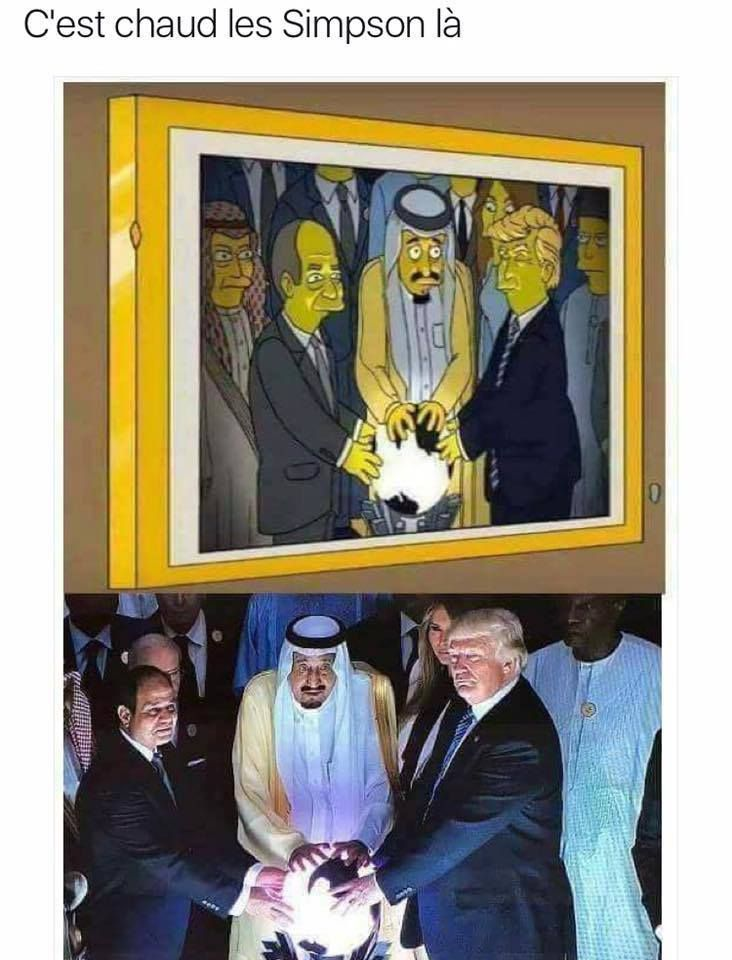 Trop fort les Simpsons. https://www.15heures.com/photos/p/38827/