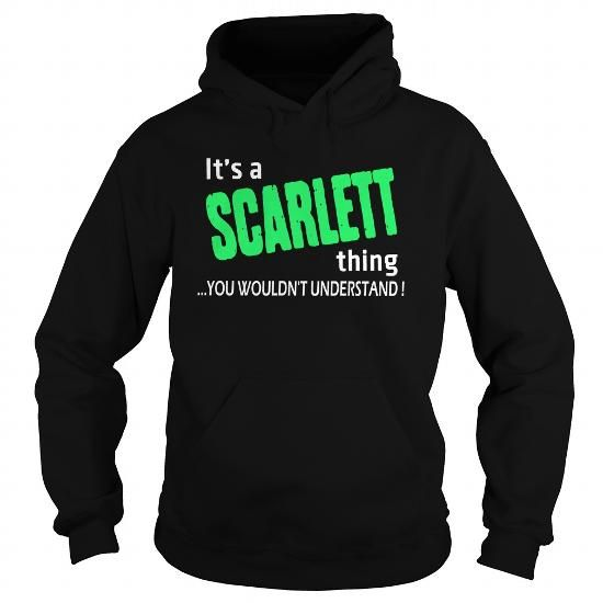 Awesome Scarlett Thing - TeeForScarlett #name #tshirts #SCARLETT #gift #ideas #Popular #Everything #Videos #Shop #Animals #pets #Architecture #Art #Cars #motorcycles #Celebrities #DIY #crafts #Design #Education #Entertainment #Food #drink #Gardening #Geek #Hair #beauty #Health #fitness #History #Holidays #events #Home decor #Humor #Illustrations #posters #Kids #parenting #Men #Outdoors #Photography #Products #Quotes #Science #nature #Sports #Tattoos #Technology #Travel #Weddings #Women