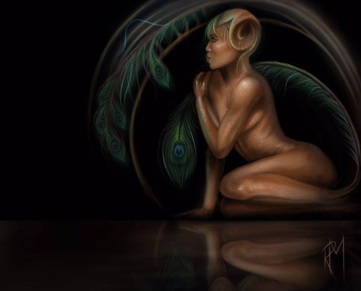 #digitalpainting #digitalart #digitaldrawing #digital #model #color #colour #colorful #peacock #peacocks #woman #beauty #blue #teal #turquoise #green #emerald #art #painting #drawing #drawings #paintings