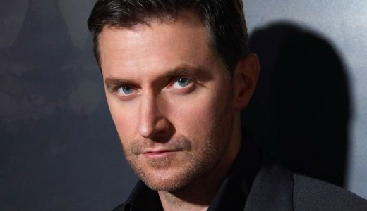 BREAKING: Richard Armitage Completes Final ADR for BOTFA — Middle-earth News