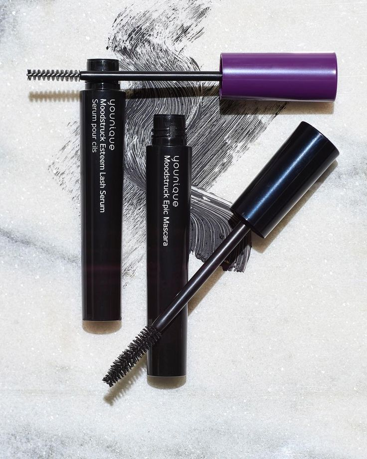 Make heads turn with theWhip Lash Duo! This duo includes our two NEW products Moodstruck Epic Mascara and Moodstruck Esteem Lash Serum. Amplify your lash game with the perfect duo! #mascara #eyelook #lashes #longlashes #eyelashes#eyelashesonfleek #lashesonfleek #lashesonpoint #lashserum