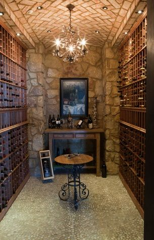 38 best wine cellar ideas images on pinterest