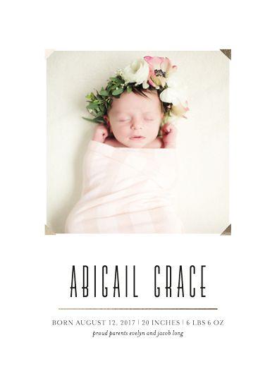 Best 25+ Baby arrival announcement ideas on Pinterest