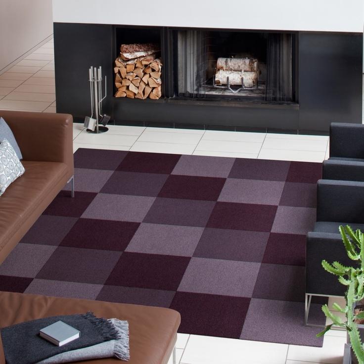 Luxury Zwergpudel Teppichfliesen Schwertlilien Teppiche Diy projekte Blume Ich Will Playroom Brick