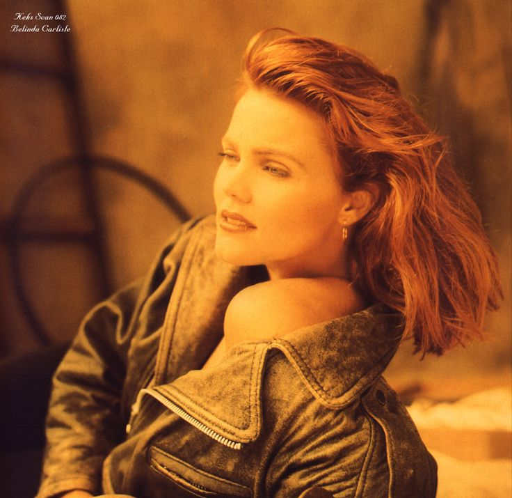 belinda carlisle Images, Graphics, Comments and Pictures