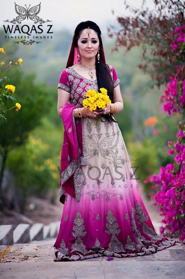 Pakistani-Maxi-Dresses-Designs-Summer-Maxi-Dresses-2015-Fashionmaxi.com