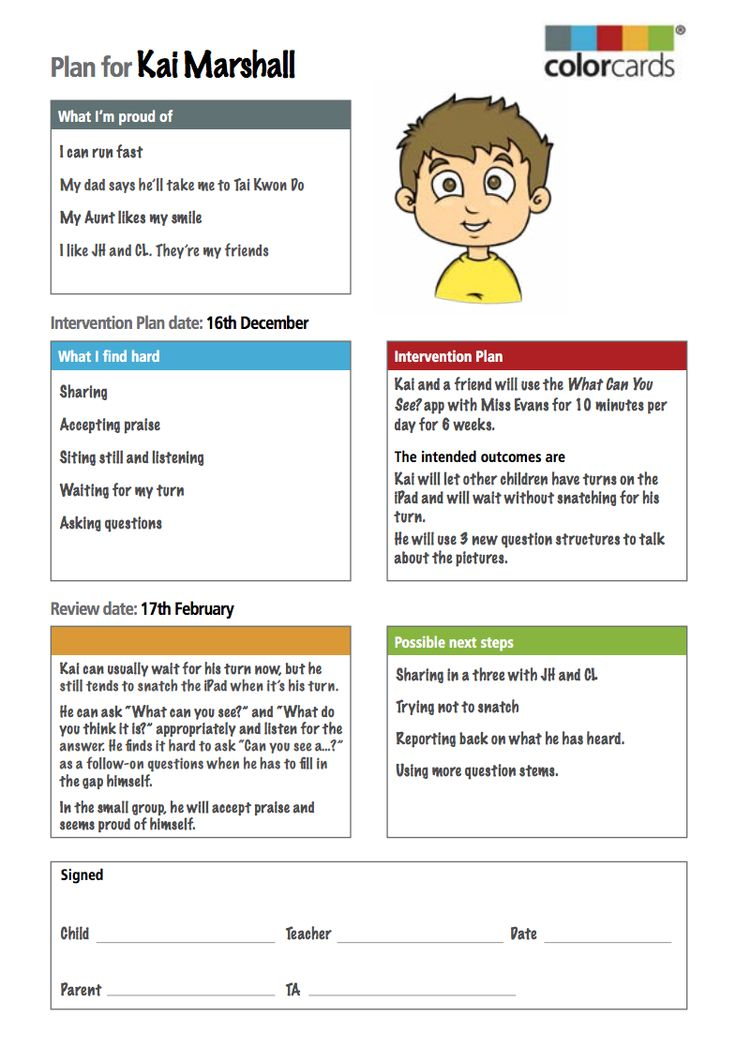 marhsall plan essay The marshall islands are safe but you may not be safe from is sunburn & mosquitos some tips for safety & health.