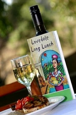 Best Hunter Valley, Australia Holidays - Great Wines, Fabulous Food, Ecotours…