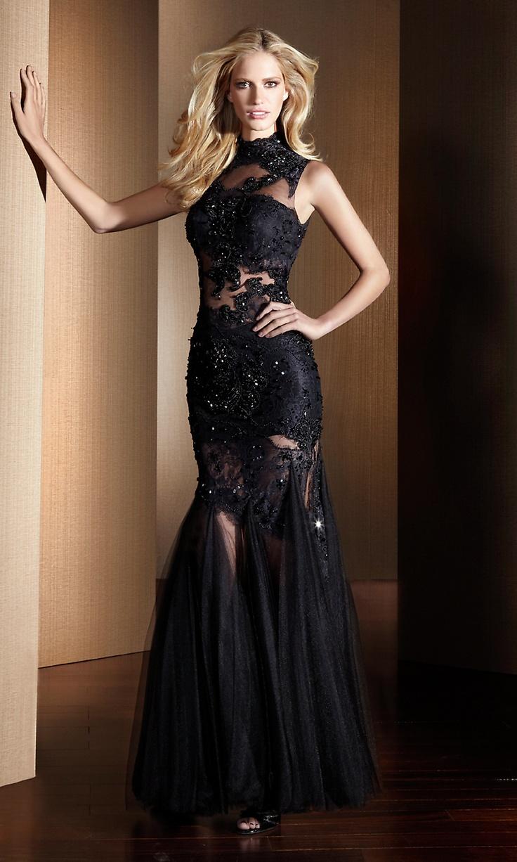 best vestidos de festas images on pinterest cute dresses