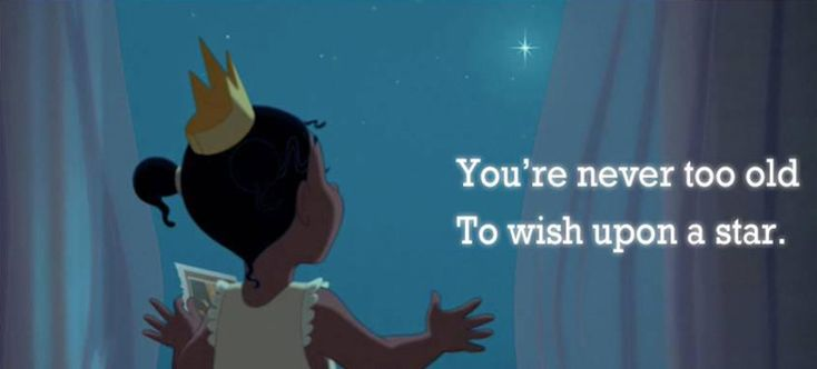 32 Disney Movie Quotes Of Encouragement - Inscribd