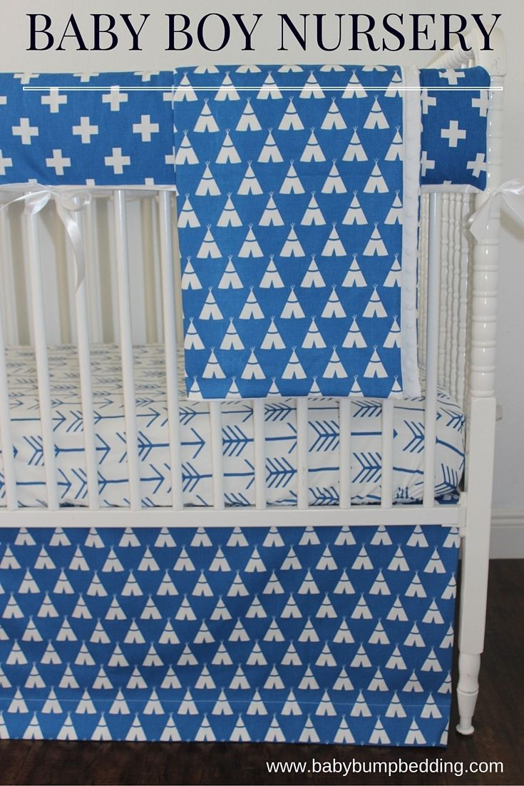 15 best design your own nursery baby bedding images on pinterest