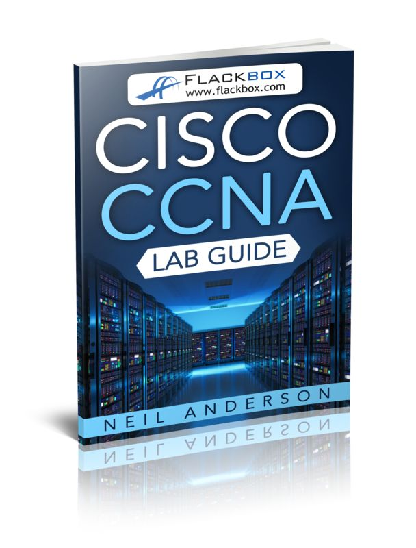 15 best ccna security lab manual with solutions images on pinterest free cisco ccna lab guide pdf from neil anderson fandeluxe Choice Image