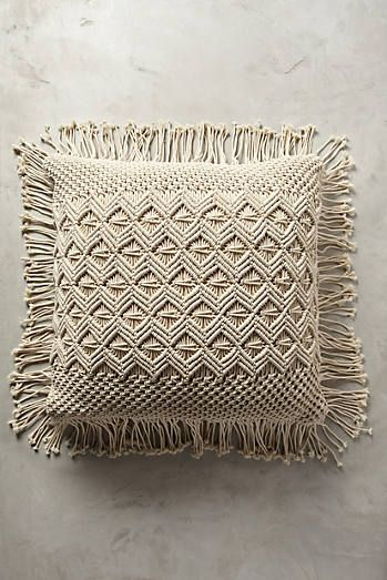 Floor Pillows Anthropologie : 17 Best images about embroidery & bead on Pinterest Elsa schiaparelli, Antiques and Alexander ...