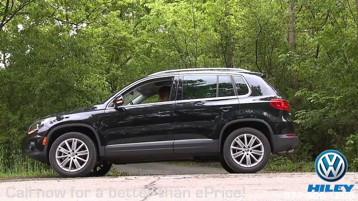 Parks of Arlington #TX #Lease New 2014 - 2015 Volkswagen Jetta or Tiguan | #VW Cars For Sale #Garland TX