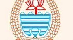Breakup of 3864 vacancies for 10+2 lecturer Districtwise 7611 posts of Assistant Professors and Gazetted Officers are also vacant Details - http://u4uvoice.com/?p=226914
