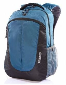 American tourister backpack @ http://www.bagzone.com/backpack/laptop-backpack.html