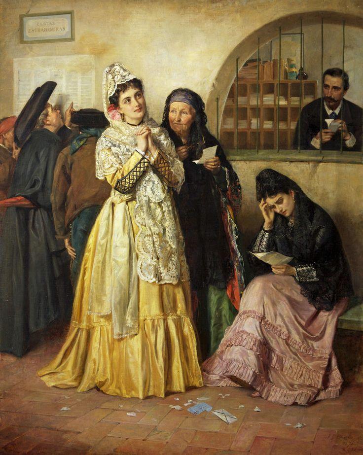 John+Bagnold+Burgess+- Good News and Bad News 1876