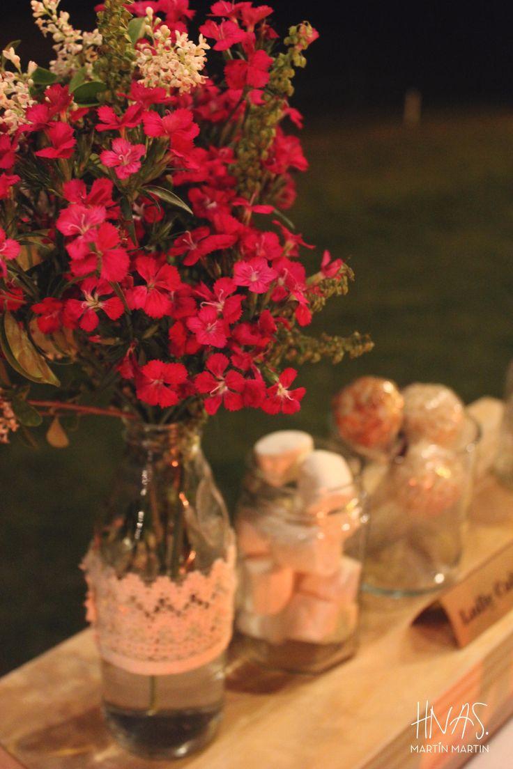 Casamiento, Boda, Civil, aire libre, campo de golf, Los Lagartos, vintage, shabby chic, candy bar wedding, inspiration, ceremony