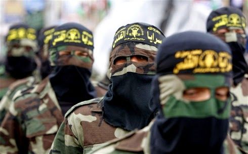 UAE: Outrage over UAE's new terror list