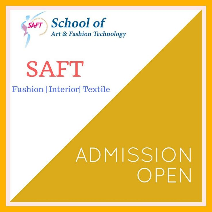 Admissions open 201819 degree diploma courses in