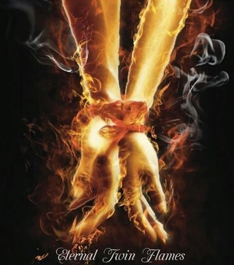 Love Each Other When Two Souls: 355 Best Images About {{{{ Twin Flames }}}} On Pinterest