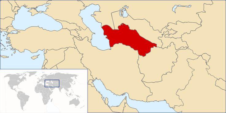800px-LocationTurkmenistan.svg.png (800×400)