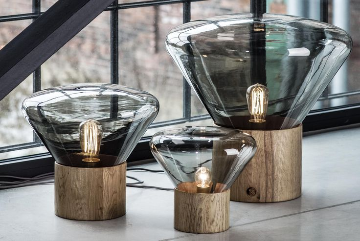 1000 Images About Light On Pinterest Ceiling Lamps