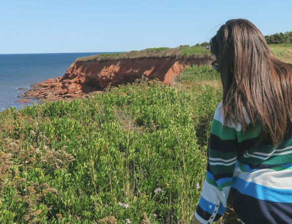 The Ultimate Eastern Canada Road Trip Itinerary